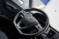 Seat-Leon-34