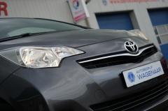 Toyota-Verso-s-56