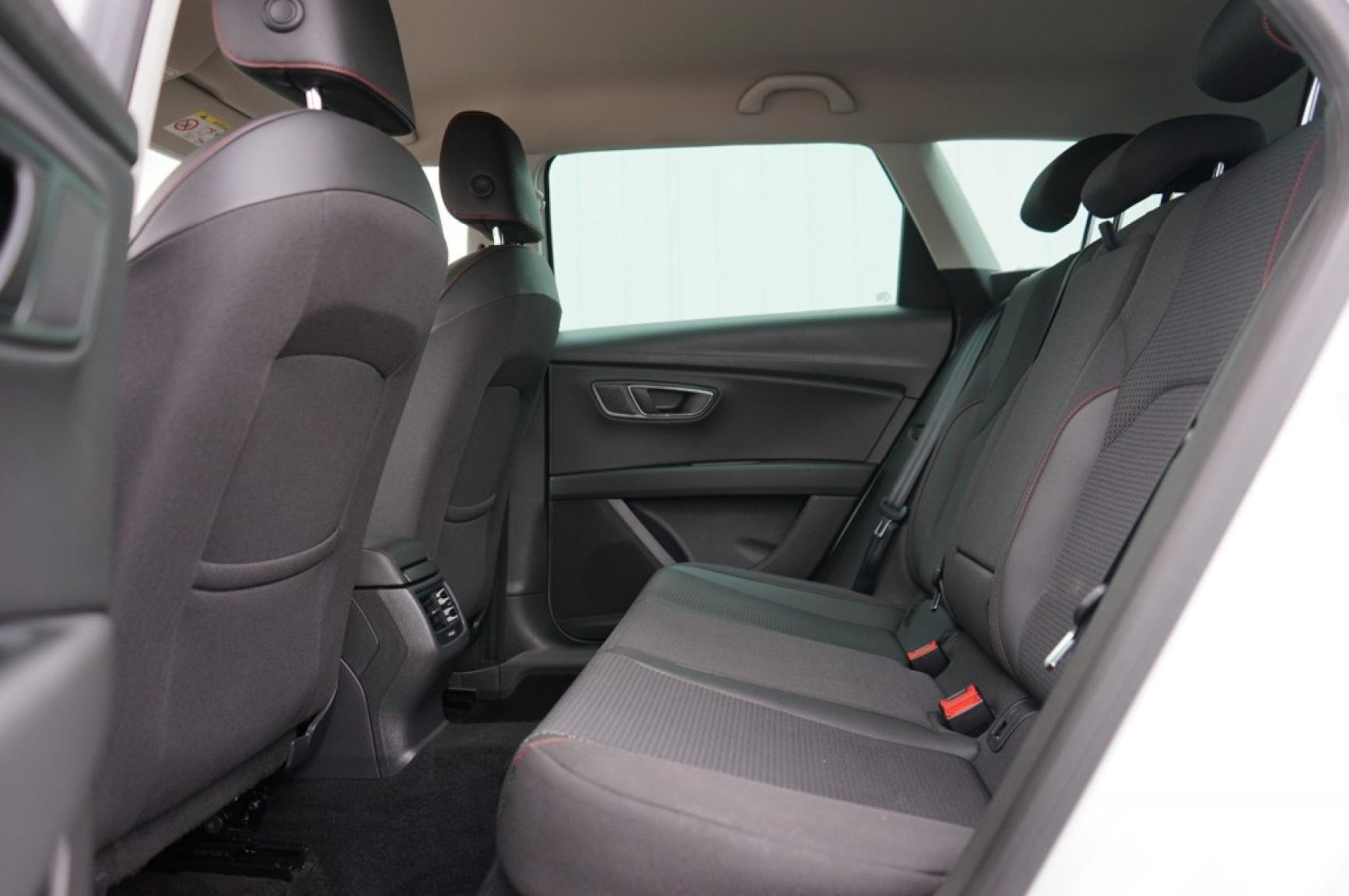 Seat-Leon-39