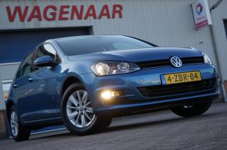 Volkswagen-Golf