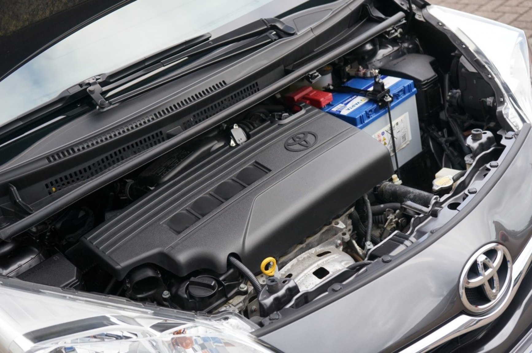 Toyota-Verso-s-55