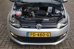 Volkswagen-Polo-62