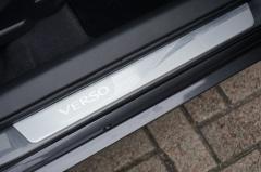 Toyota-Verso-39