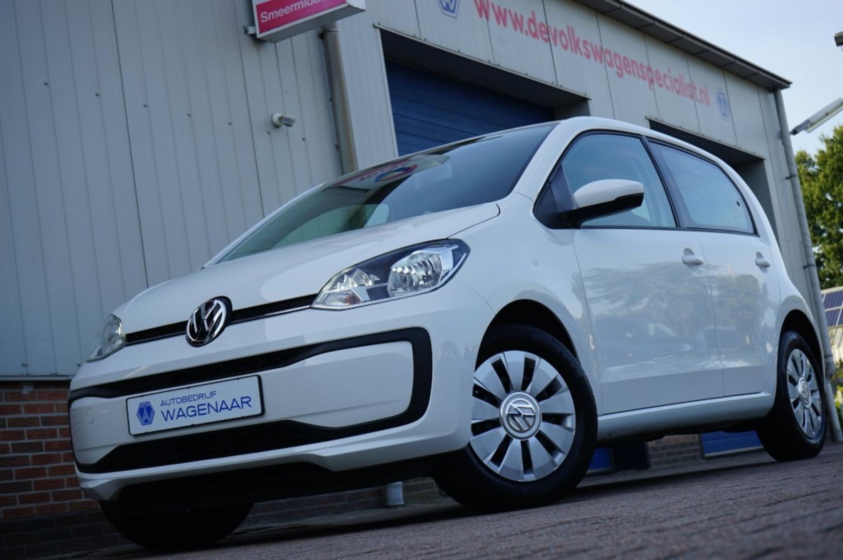 Volkswagen-Up-1