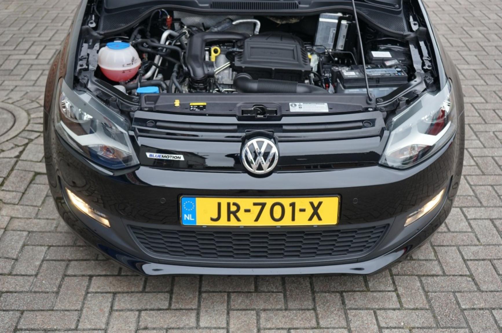 Volkswagen-Polo-44