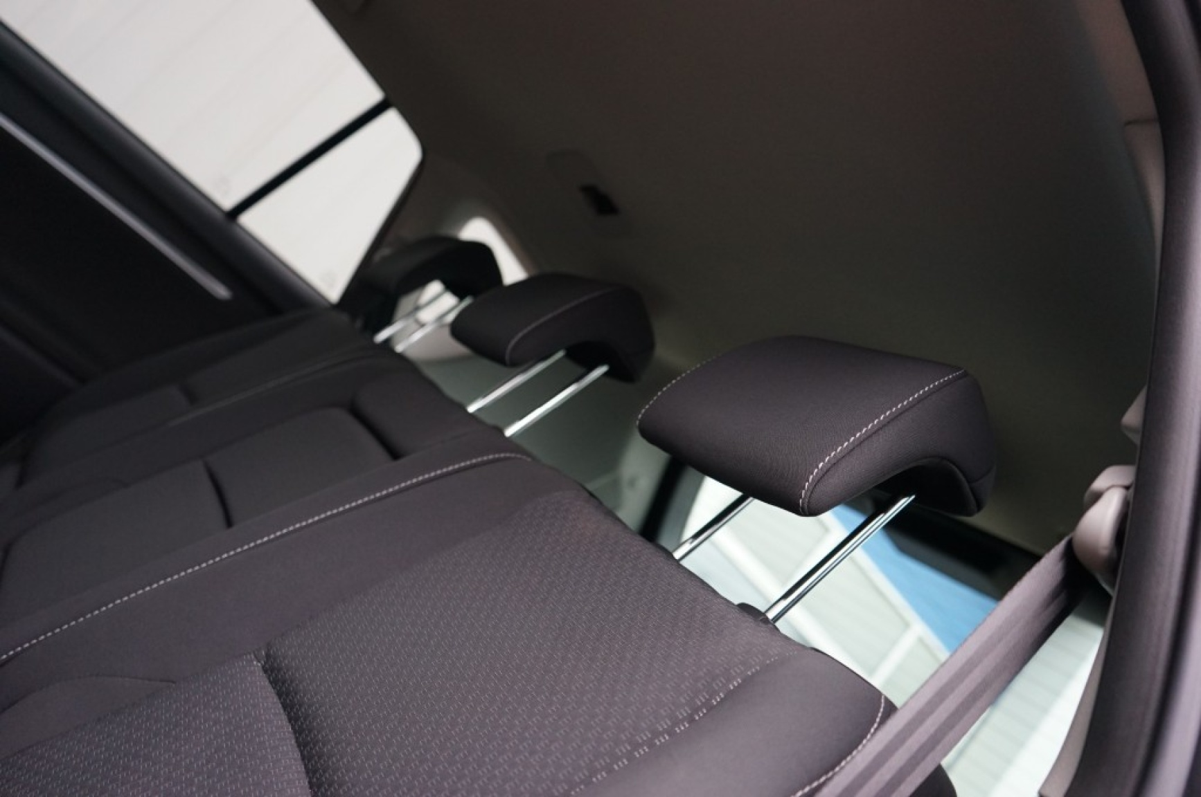 Toyota-Verso-34