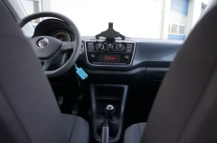 Volkswagen-Up-12