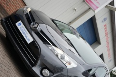 Toyota-Verso-3
