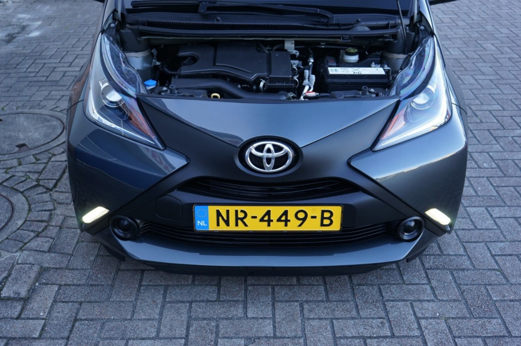 Toyota-Aygo-41