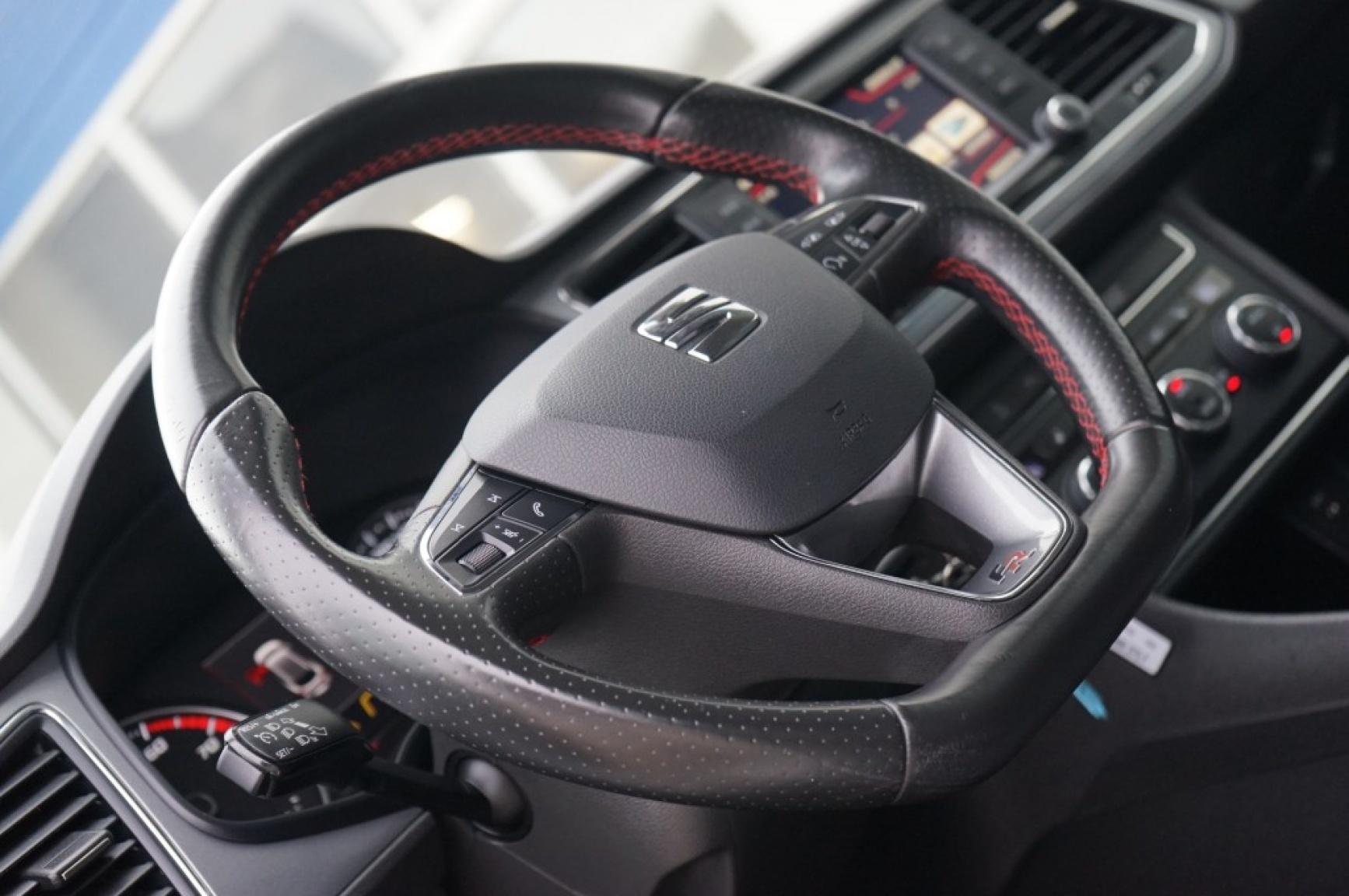 Seat-Leon-29