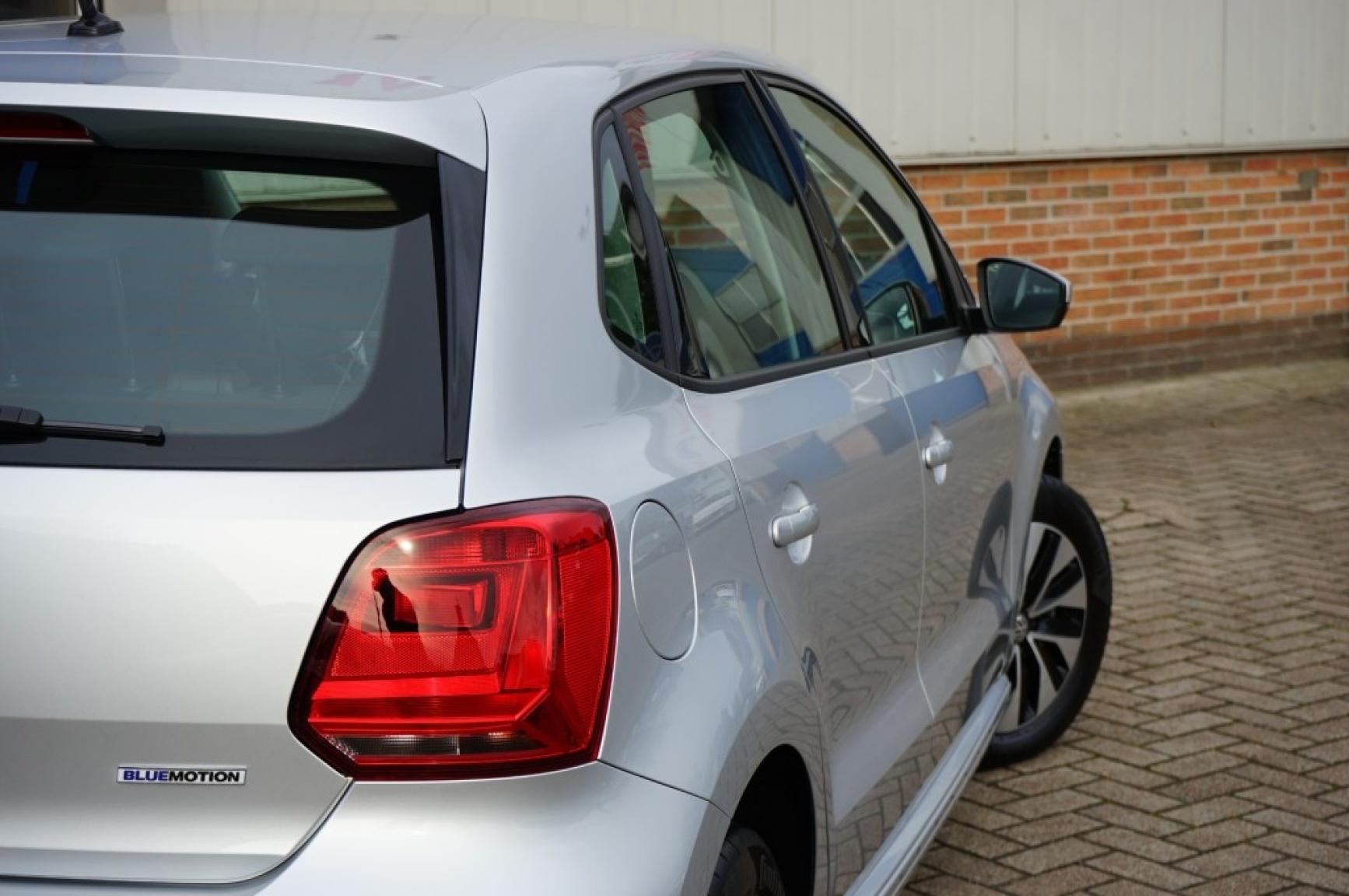 Volkswagen-Polo-51