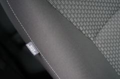 Toyota-Verso-14