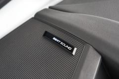 Seat-Leon-35