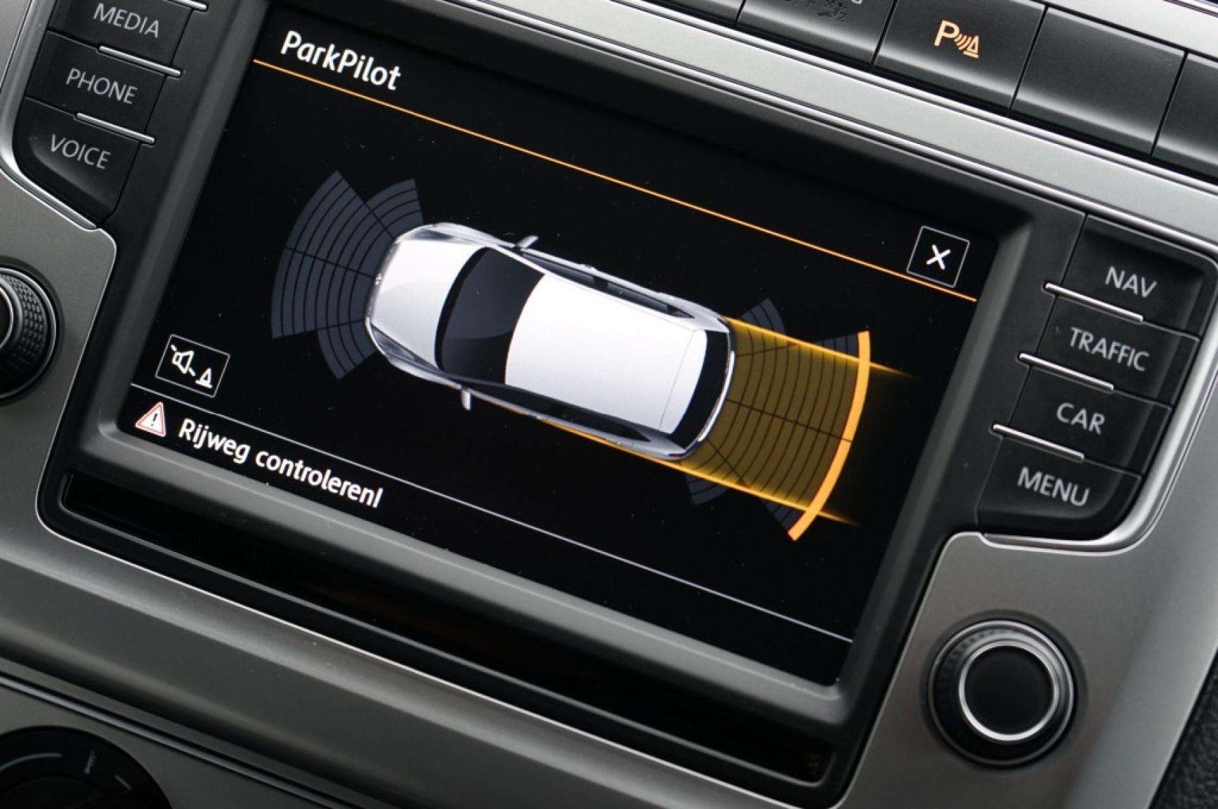 Volkswagen-Polo-20