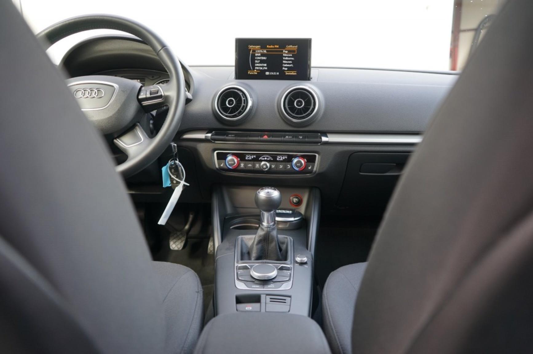 Audi-A3-13