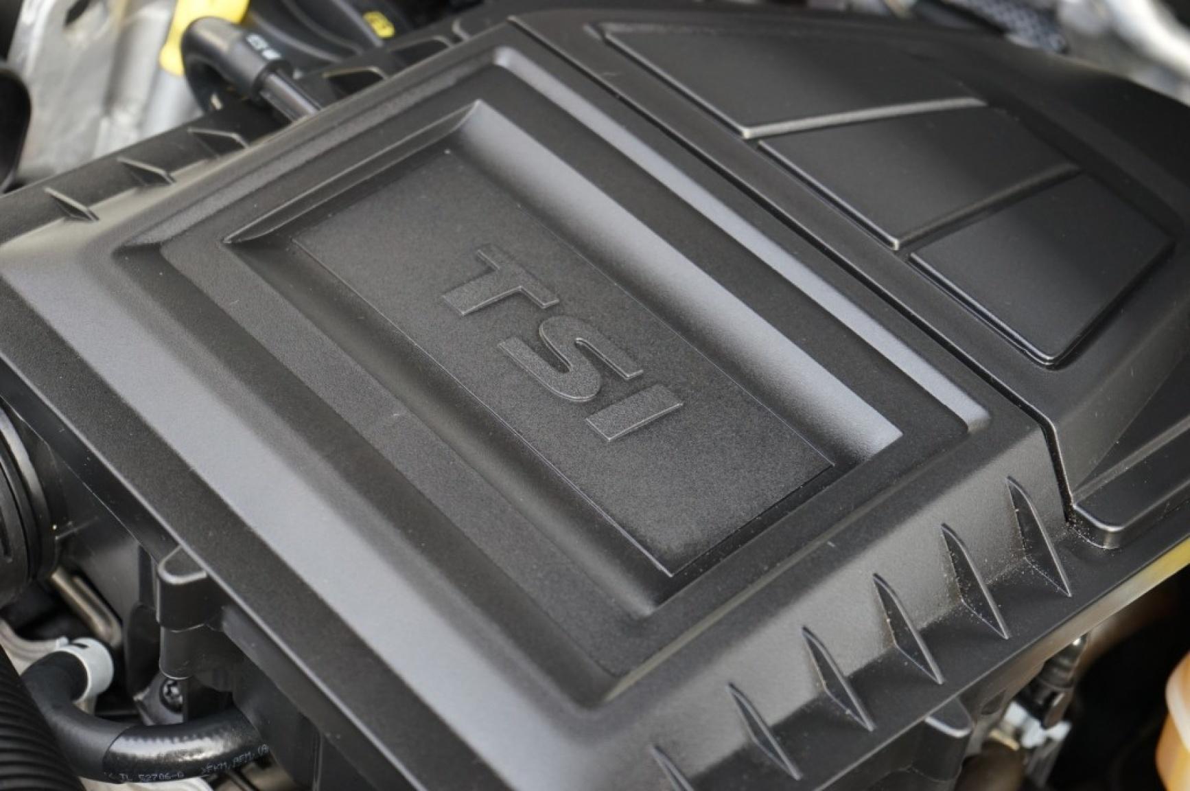 Volkswagen-Polo-61
