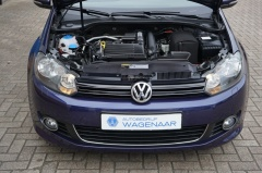 Volkswagen-Golf-41